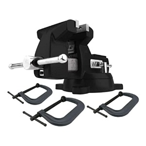 Clamp and Vise Kits