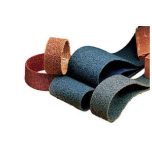 Non-Woven Abrasive Products