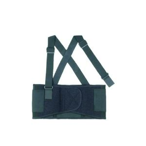 Supports and Braces