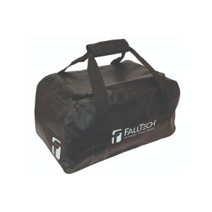 Fall Protection Storage