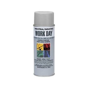 Spray Paints and Coatings