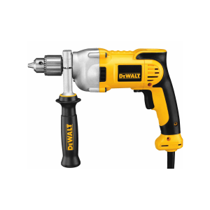 Power Tools and Machinery