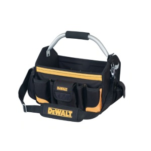 Tool Bags and Aprons