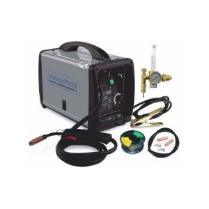 Spot Welding Products